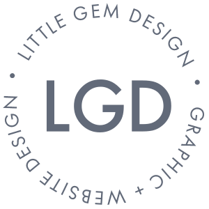 Little Gem Design