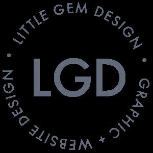 Little Gem Design